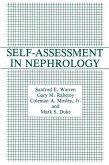 Self-Assessment in Nephrology