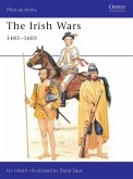 The Irish Wars 1485 1603