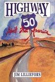 Highway 50: Ain't That America