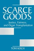 Scarce Goods