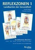 Reflexzonen - Kliegel, Ewald; Gutsche, Thomas