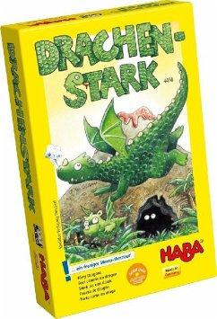Drachenstark (Spiel); Fiery Dragons; Fort comme...