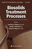 Biosolids Treatment Processes