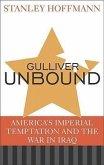 Gulliver Unbound