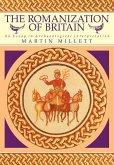 The Romanization of Britain