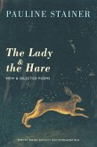 The Lady and the Hare