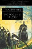 The Morgoth's Ring