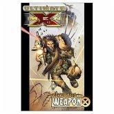 Ultimate X-Men - Volume 2: Return to Weapon X