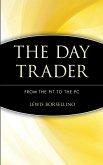 Day Trader C
