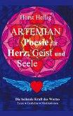 Artemian - Poesie für Herz, Geist und Seele