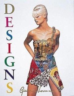 Vanitas: Designs