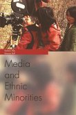 Media and Ethnic Minorities