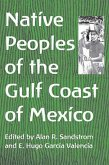 Native Peoples of the Gulf Coast of Mexico