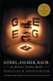 Gödel, Escher, Bach. Anniversary Edition