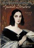 The Feminist Encyclopedia of Spanish Literature [2 Volumes]