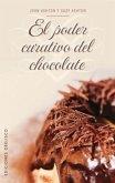 El Poder Curativo del Chocolate: Los Increibles Beneficios del Chocolate