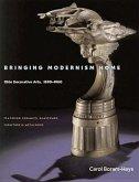 Bringing Modernism Home: Ohio Decorative Arts, 1890-1960