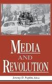 Media and Revolution