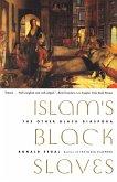 Islam's Black Slaves