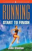 Running: Start to Finish