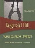Who Guards a Prince?