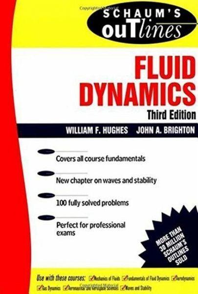 book физико химические методы исследования