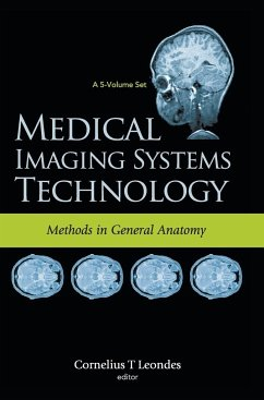 MEDICAL IMAGING SYSTEMS TECHNOLOGY - VOLUME 3