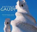 Antonio Gaudi: The Emerging Relationship Between Information Technology and Security
