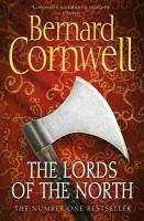 The Lords of the North\Die Herren des Nordens, englische Ausgabe - Cornwell, Bernard