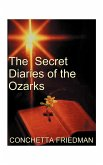 The Secret Diaries of the Ozarks