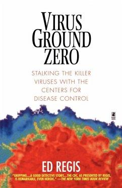 Virus Ground Zero