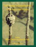 The Ecology of Cyanobacteria