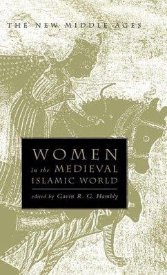 Women in the Medieval Islamic World - Na, Na