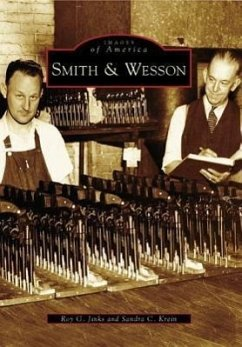 Smith & Wesson - Jinks, Roy G.; Krein, Sandra C.