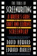 The Tools of Screenwriting: A …