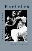 kolin othello new critical essays Essays and criticism on william shakespeare's othello - othello (vol 79.