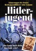 Hitlerjugend- noch original verpackt
