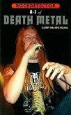 A-Z of Death Metal