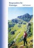 Bergwandern für Einsteiger