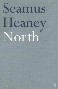North - Heaney, Seamus