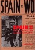 Spain 1936-1939: Social Revolution and Counter Revolution