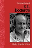 Conversations with E. L. Doctorow