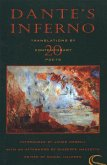 Dantes Inferno: My Favorite Poetry for Children