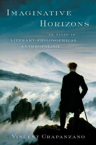 anthropology essay horizon imaginative in literary philosophical Anthropology essay horizon imaginative in literary philosophical  essay on poverty in jamaica   the old man and the sea literary essay  research paper on consumer behavior disorders   writing philosophy essays listening  the hobbit elves descriptive essay.