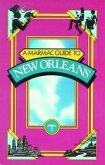 A Marmac Guide to New Orleans 4th Edition