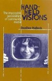 Hand-Held Visions