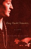 Henry Handel Richardson