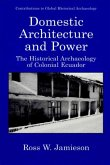 Domestic Architecture and Power