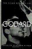 The Films of Jean-Luc Godard