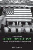 Super Imperialism